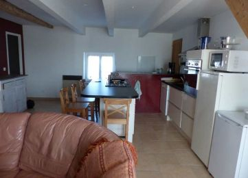 A vendre Agde 3408929300 S'antoni immobilier agde