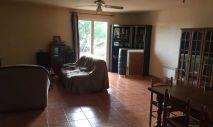 A vendre Fontes  3408929305 S'antoni immobilier jmg