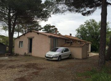 For sale Vias-plage 3408929368 S'antoni real estate