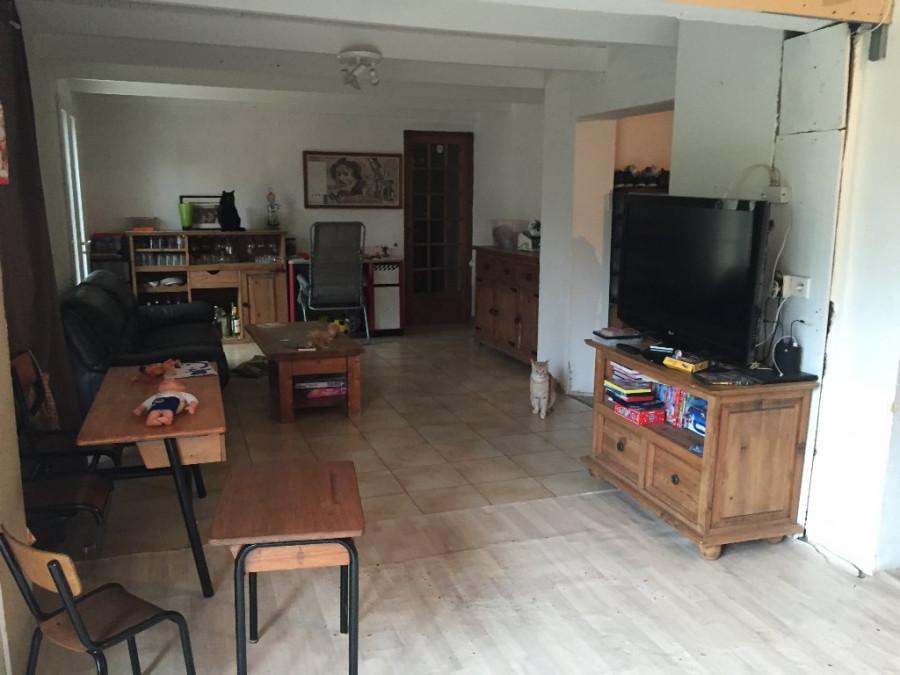 A vendre Vias-plage 3408929368 S'antoni immobilier jmg