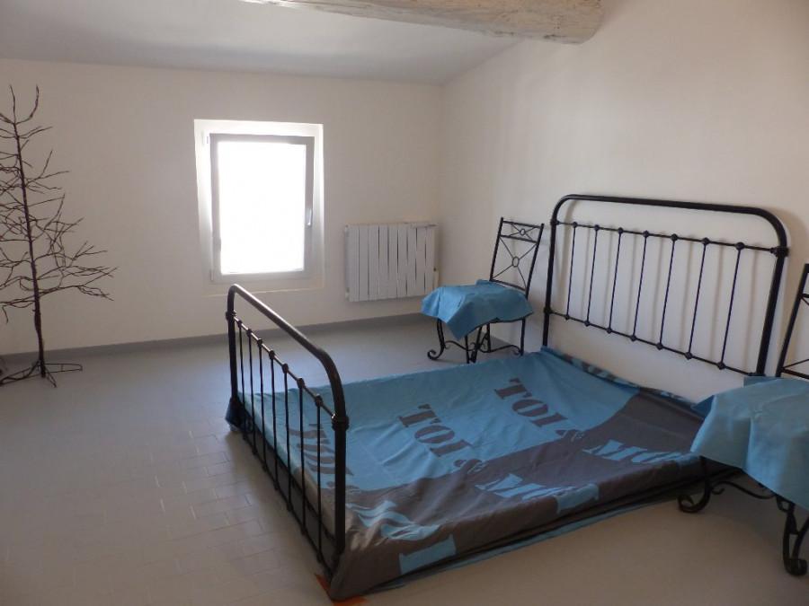 A vendre Vias 3408929441 S'antoni immobilier jmg