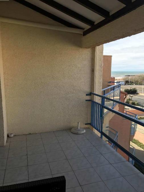 A vendre Vias-plage 3408929452 S'antoni immobilier jmg