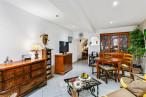 A vendre Vias 3408929487 S'antoni immobilier
