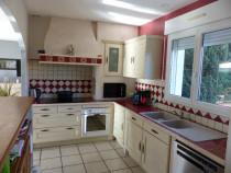 A vendre Portiragnes 3408929569 S'antoni immobilier jmg