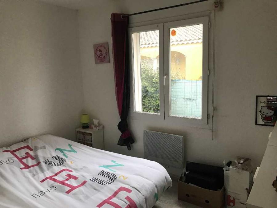 A vendre Vias 3408929571 S'antoni immobilier agde centre-ville