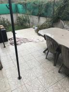 A vendre Vias 3408929571 S'antoni immobilier jmg