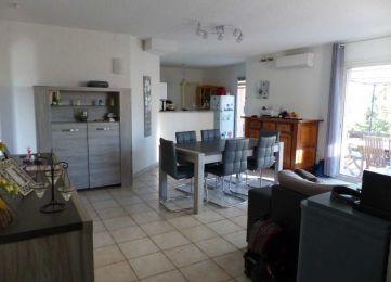 A vendre Florensac 3408929584 S'antoni immobilier agde