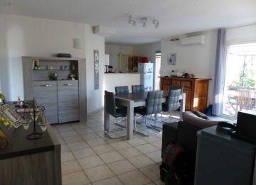 For sale Florensac 3408929584 S'antoni real estate