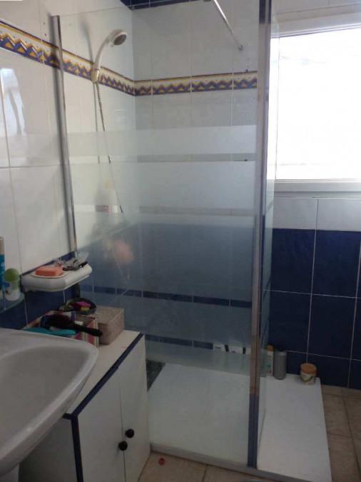 A vendre Florensac 3408929584 S'antoni immobilier jmg