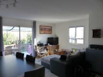 A vendre Florensac 3408929584 S'antoni immobilier marseillan centre-ville