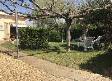 For sale Vias-plage 3408929594 S'antoni real estate