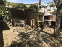 A vendre Vias-plage 3408929594 S'antoni immobilier jmg