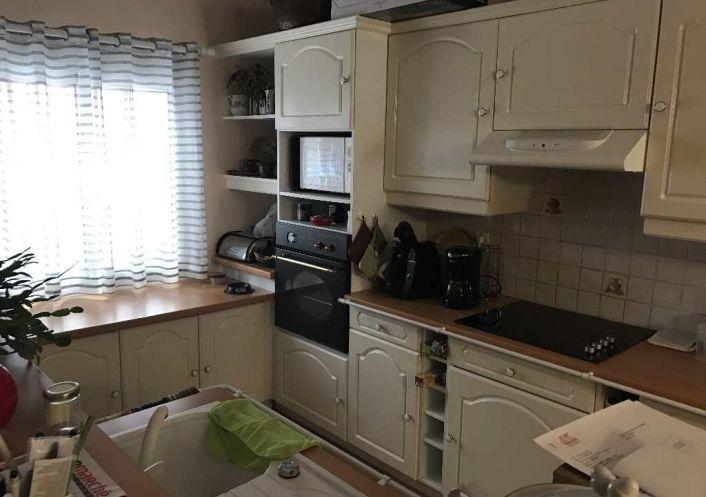A vendre Vias 3408929648 S'antoni immobilier