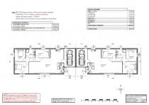 A vendre Villeneuve Les Beziers 3408929791 S'antoni immobilier jmg