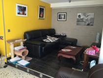 A vendre Vias 3408929794 S'antoni immobilier agde centre-ville