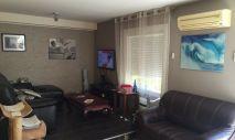 A vendre Vias  3408929794 S'antoni immobilier jmg