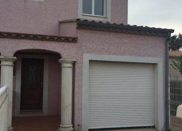 A vendre Marseillan 3408929795 S'antoni immobilier agde