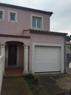 A vendre Marseillan 3408929795 S'antoni immobilier agde centre-ville