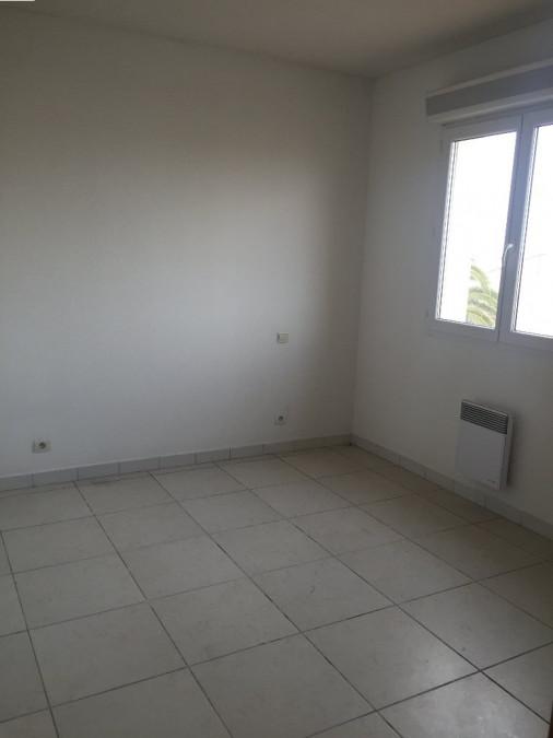 A vendre Marseillan 3408929796 S'antoni immobilier agde