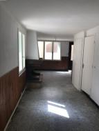 A vendre Vias 3408930065 S'antoni immobilier agde centre-ville