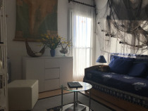 A vendre Le Grau D'agde 3408930071 S'antoni immobilier jmg