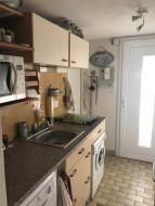 A vendre Le Grau D'agde 3408930071 S'antoni immobilier grau d'agde
