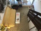 A vendre Le Grau D'agde 3408930071 S'antoni immobilier