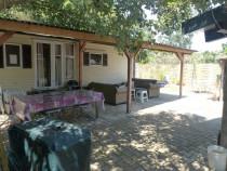 A vendre Vias-plage 3408930176 S'antoni immobilier jmg