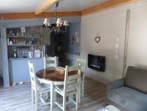 A vendre Vias-plage 3408930176 S'antoni immobilier agde