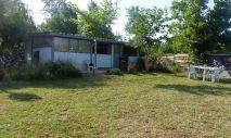 A vendre Vias-plage 3408930349 S'antoni immobilier jmg