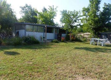 For sale Vias-plage 3408930349 S'antoni real estate