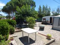 A vendre Vias-plage 3408930365 S'antoni immobilier jmg