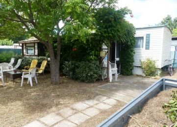 A vendre Vias-plage 3408930372 S'antoni immobilier agde
