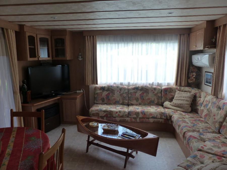 A vendre Vias-plage 3408930372 S'antoni immobilier jmg