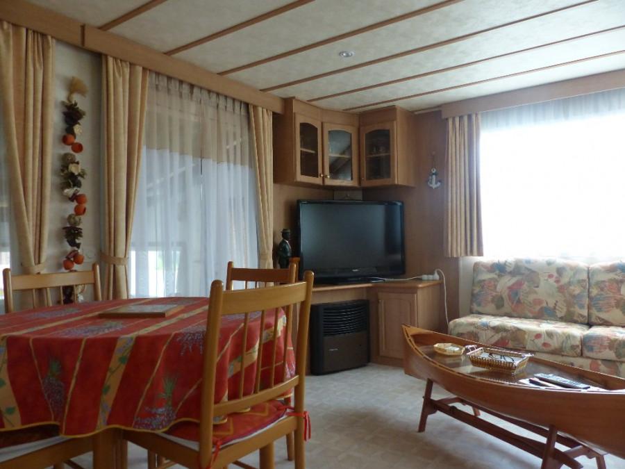 A vendre Vias-plage 3408930372 S'antoni immobilier agde centre-ville