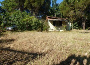 For sale Vias-plage 3408930410 S'antoni real estate