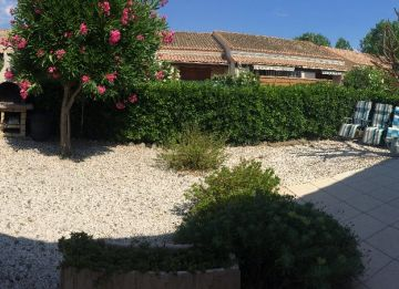 For sale Vias-plage 3408930458 S'antoni real estate