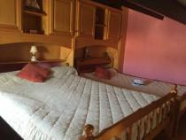 A vendre Vias-plage 3408930458 S'antoni immobilier jmg