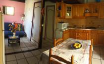 A vendre Vias-plage 3408930458 S'antoni immobilier agde centre-ville