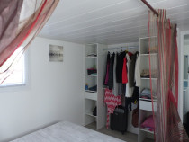 A vendre Vias-plage 3408930484 S'antoni immobilier jmg