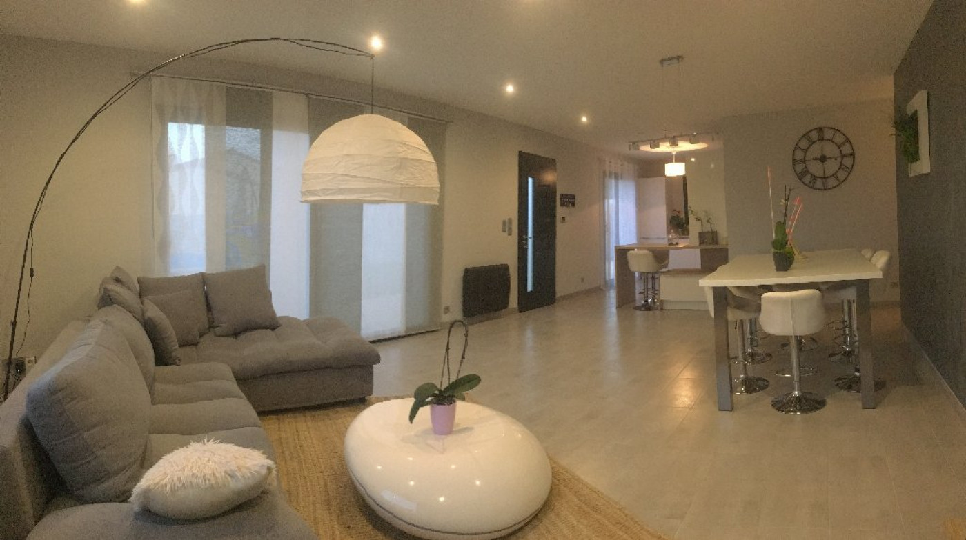 A vendre Fontes 3408930491 S'antoni immobilier