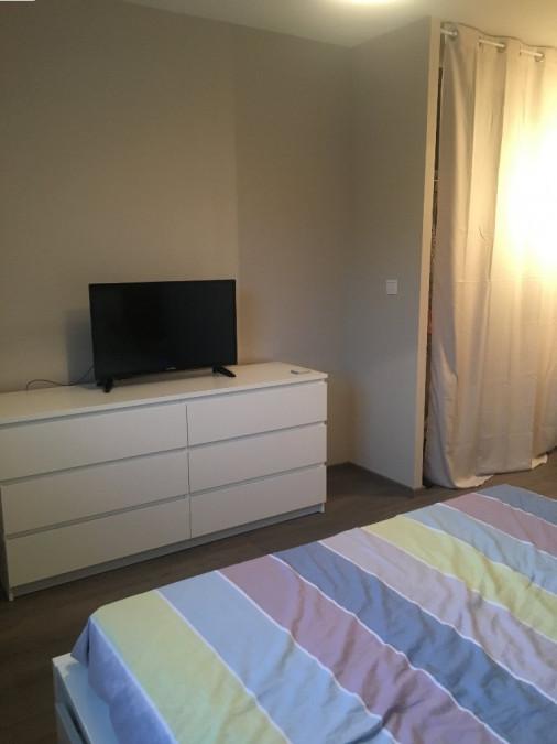 A vendre Fontes 3408930491 S'antoni immobilier jmg