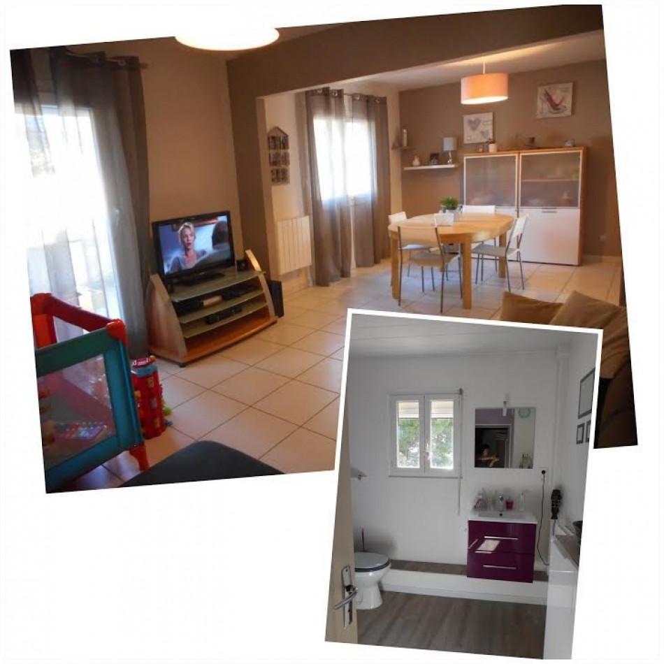 A vendre Beziers 3408930492 S'antoni immobilier