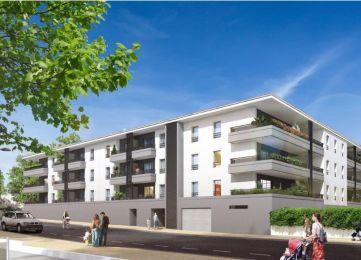A vendre Vias-plage 3408930542 S'antoni immobilier agde