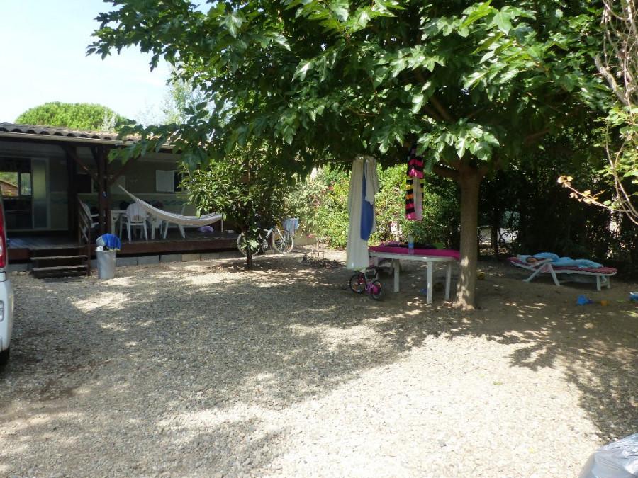 A vendre Vias-plage 3408930617 S'antoni immobilier grau d'agde