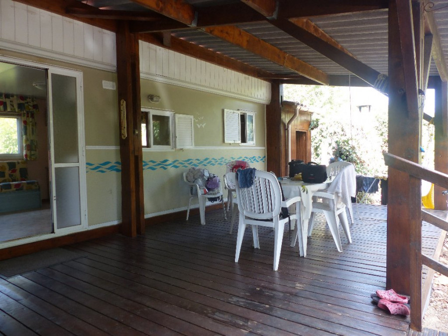 A vendre Vias-plage 3408930617 S'antoni immobilier jmg