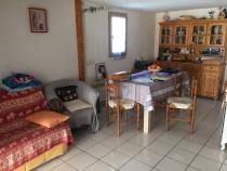 A vendre Vias-plage 3408930632 S'antoni immobilier agde centre-ville