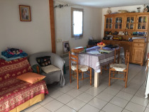 A vendre Vias-plage 3408930632 S'antoni immobilier agde