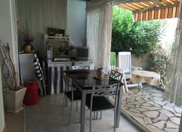 For sale Vias-plage 3408930632 S'antoni real estate