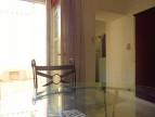 A vendre Vias 3408930750 S'antoni immobilier